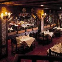 photo of casa juancho restaurant