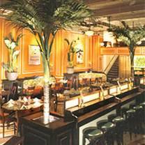 photo of havana central times square restaurant