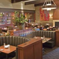 photo of weber grill - schaumburg restaurant