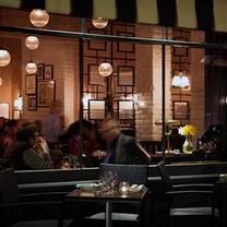 odette's restaurantのプロフィール画像