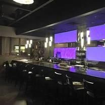 photo of masa restaurant restaurant