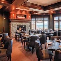 photo of vintage chophouse l wine bar restaurant