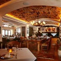 photo of estia - philadelphia restaurant