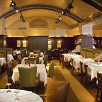 photo of devon seafood grill - philadelphia restaurant