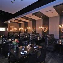 photo of india house, chicago restaurant