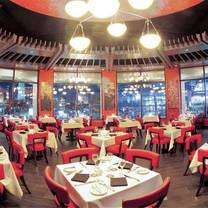 photo of brasa brazilian steakhouse - niagara falls restaurant