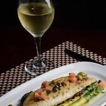 photo of tir na nog irish bar & grill - times square restaurant