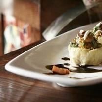 foto von los moles - emeryville restaurant
