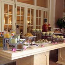 photo of biltmore brunch restaurant