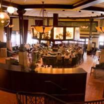 photo of harry & izzy's - downtown restaurant