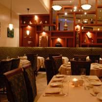 photo of mehndi restaurant
