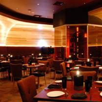 photo of ming ii restaurant