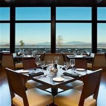 photo of 13moons restaurant