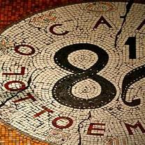 photo of locanda ottoemezzo restaurant