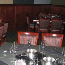 photo of the melting pot - austin - northwest restaurant