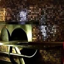 foto von la campagnola restaurant