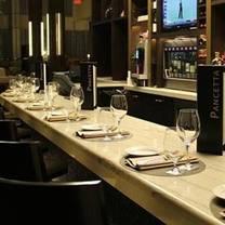 photo of pancetta restaurant