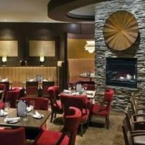 photo of the keg steakhouse + bar - niagara falls courtyard restaurant