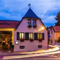 foto von buchholz kochwerkstatt & eventlocation restaurant