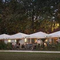 photo of mtv-campus gastronomie restaurant