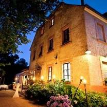 photo of landhaus diedert restaurant