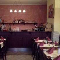 foto von casa pasini - ristorante pizzeria restaurant