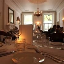 photo of ognisko restaurant