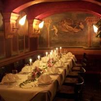 foto von el greco restaurant