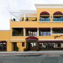 foto von ferraro's restaurant