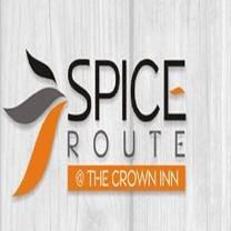 photo of spice route restaurant restaurant
