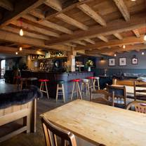 photo of the duke william ickham restaurant