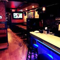 photo of pig n whistle-46th st. restaurant