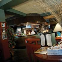 photo of celebration town tavern restaurant