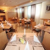 foto von la casa ristorante & pizzeria restaurant