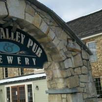 foto von the long valley pub & brewery restaurant