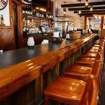photo of alburtis tavern restaurant