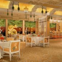 foto de restaurante wing lei