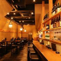 photo of yoshii restaurant