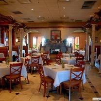 photo of demetri's restaurant