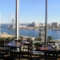 photo of jack pot minato-mirai restaurant
