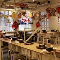かき小屋 那覇桜坂店のプロフィール画像