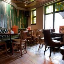 photo of biddy mulligans restaurant