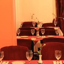 photo of haris indian restaurant restaurant