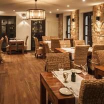 foto von steakhouse 2015 restaurant