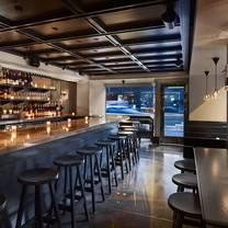 photo of a.bar restaurant