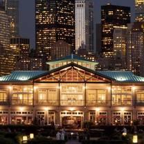 photo of liberty house restaurant restaurant