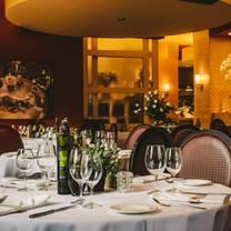 foto von centini restaurant & lounge restaurant