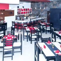 konnichiwa sushi barのプロフィール画像
