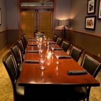 photo of atria's - o'hara township restaurant