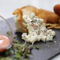 photo of xixón spanish restaurant restaurant